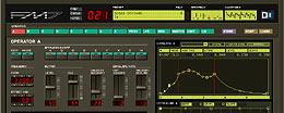 Syntezator VST FM7